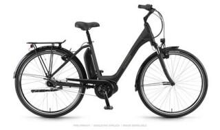 Winora Sima (Mod. 2018) von Vilstal-Bikes Baier, 84163 Marklkofen