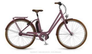 Winora Saya N7 von Vilstal-Bikes Baier, 84163 Marklkofen