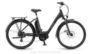 Winora Sima N7 Bosch von Stefan's Fahrradshop GmbH, 26427 Esens
