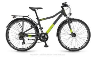 Winora dash 26 von Zweirad Brüstle, 75031 Eppingen