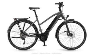 Winora Sinus i9 BAPI von Zweiradfachgeschäft Hochrath, 46399 Bocholt - Holtwick