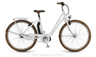Winora Saya N7 von Bike and Barbecue, 38315 Hornburg
