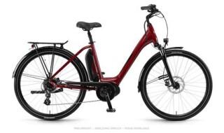Winora Sima von Mattheß` Bike Shop, 06901 Kemberg