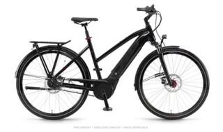 Winora Sinus iR8f von Vilstal-Bikes Baier, 84163 Marklkofen
