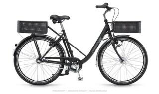 """Winora Load Transport 26"""" von Rad+Tat Fahrradhandel GmbH, 59174 Kamen"""