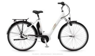 Winora Sima N7 400 von Fahrrad & Meer, 25335 Elmshorn