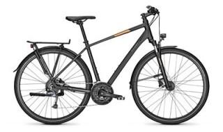 Raleigh Rushhour 2.0 von Fahrrad-intra.de, 65936 Frankfurt-Sossenheim