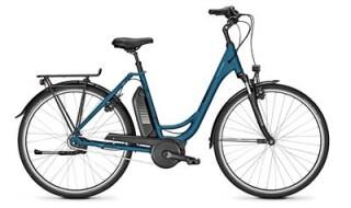Raleigh Jersey von Mattheß` Bike Shop, 06901 Kemberg
