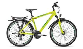 """Raleigh Raleigh Funmax 26"""" Herren von Lamberty, Fahrräder und mehr, 25554 Wilster"""