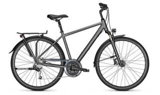 Raleigh Donnington Trapez von Bike Service Gruber, 83527 Haag in OB
