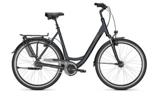 Raleigh Chester 8 XXL, belastbar bis 170 kg Gesamtgewicht, 8-Gang-Shimano Schaltung.Damenrad. von Henco GmbH & Co. KG, 26655 Westerstede
