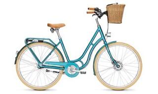 Raleigh Brighton von Drahtesel Fahrräder und mehr..., 23611 Bad Schwartau
