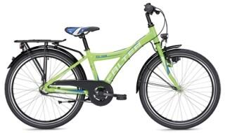 Falter FX403 Y-Lite 24 Zoll von Prepernau Fahrradfachmarkt, 17389 Anklam