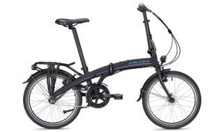 Falter F 3.0 Deluxe von Stefan's Fahrradshop GmbH, 26427 Esens