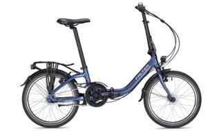 Falter F 5.0 Comfort von Bike Service Gruber, 83527 Haag in OB