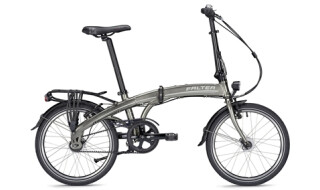 Falter F .6.0 Deluxe von Stefan's Fahrradshop GmbH, 26427 Esens