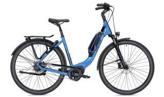 FALTER E 8.8 von WIECK fahrrad & zubehör, 24601 Wankendorf