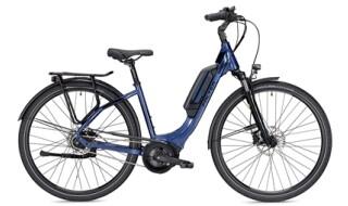 Falter E9.0 RT 400Wh von Fahrradplus, 23843 Bad Oldesloe