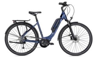 Falter E 9.0 RD von Rad+Tat Fahrradhandel GmbH, 59174 Kamen