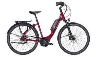 Falter E 9.5 von Rad+Tat Fahrradhandel GmbH, 59174 Kamen