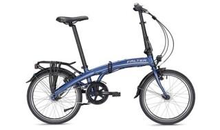 Falter F 5.0 von Bike Service Gruber, 83527 Haag in OB