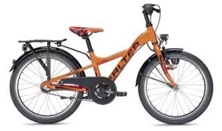 Falter FX 203 von Zweirad Brüstle, 75031 Eppingen