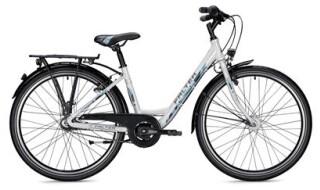 Falter FX 607 ND von Vilstal-Bikes Baier, 84163 Marklkofen
