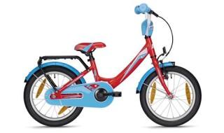 Falter FX 100 von Mattheß` Bike Shop, 06901 Kemberg