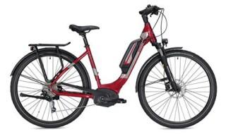 Morrison E 7.0 von Vilstal-Bikes Baier, 84163 Marklkofen