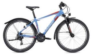 MORRISON Beaver von Vilstal-Bikes Baier, 84163 Marklkofen