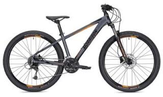 Morrison Blackfoot von Zweirad Wießner, 35075 Gladenbach