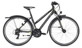 Morrison X 1.0 von Fahrrad-Welt GmbH, 27232 Sulingen