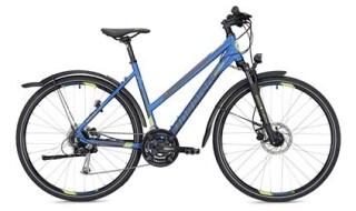 Morrison X 2.0, Trapez, Blue-Yellow von Bike & Co Hobbymarkt Georg Müller e.K., 26624 Südbrookmerland