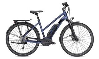 Morrison E 6.0 von Fahrradhandlung Gebr. Riebold, 36251 Bad Hersfeld