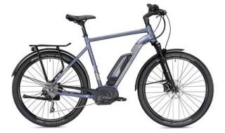 MORRISON E 7.0 SUB von Vilstal-Bikes Baier, 84163 Marklkofen