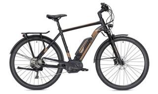 Morrison E 8.0 Herren von Fahrrad Dreieich, 63303 Dreieich