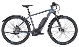 Morrison Cree 1 S 400 Wh von Biker's Best Fahrradshop, 81369 München