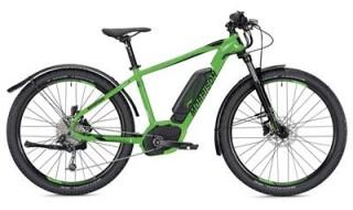 Morrison Cree 1S     29er von Rad+Tat Fahrradhandel GmbH, 59174 Kamen