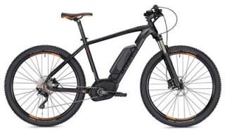 Morrison Cree 1.5 von Fahrrad Binz GbR, 56288 Kastellaun