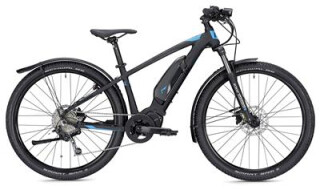 Morrison E-Bike Loup 1S  27,5er von Rad+Tat Fahrradhandel GmbH, 59174 Kamen