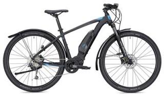 Morrison E-Bike Loup 1S  29er von Rad+Tat Fahrradhandel GmbH, 59174 Kamen