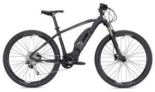 Morrison Loup 2 von Bike Service Gruber, 83527 Haag in OB