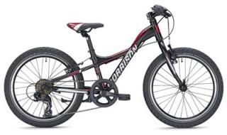 Morrison Mescalero X20 Y-Lite schwarz von Fahrrad Imle, 74321 Bietigheim-Bissingen