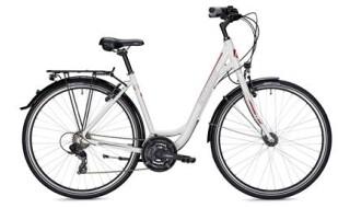 Morrison T1.0 von Rad+Tat Fahrradhandel GmbH, 59174 Kamen