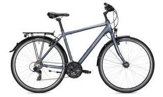 MORRISON T 1.0 von DANNENBERG Bikes + Pedelecs, 30890 Barsinghausen