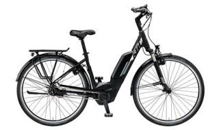 KTM Macina City 5 XL P5 von Bikeshop Ansorge GmbH, 38640 Goslar