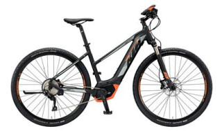 "KTM R2R Cross 10 CX5 E-Bike 28"" Schwarz-Matt 10-Gang Modell 2019 von Fun Bikes, 53175 Bonn (Friesdorf)"
