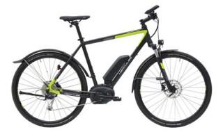 Hercules Rob Cross Sport 8.1 - 2019 von Erft Bike, 50189 Elsdorf