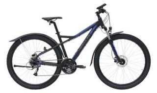 Hercules Cross Sport - 2019 von Erft Bike, 50189 Elsdorf