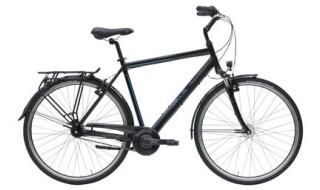 Hercules Valencia R7 - 2019 von Erft Bike, 50189 Elsdorf